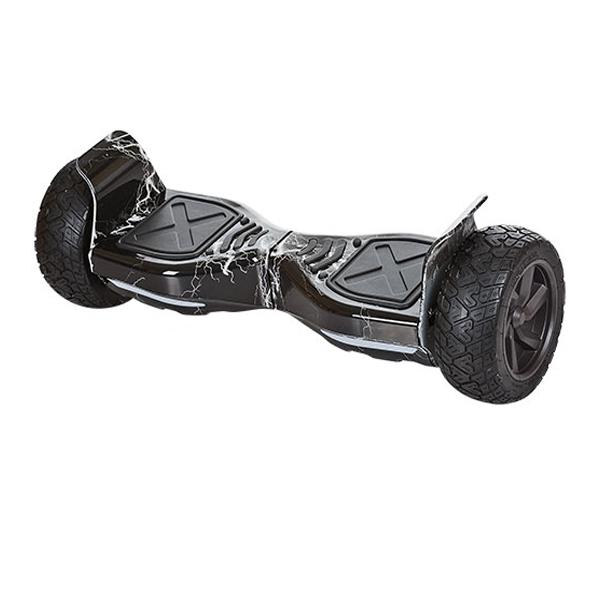 Купить гироскутер Smart Balance Hammer 8,5″