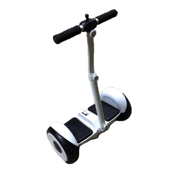 Гироскутер Mini Robot NineBot Mini Plus купить Ивано-Франковск