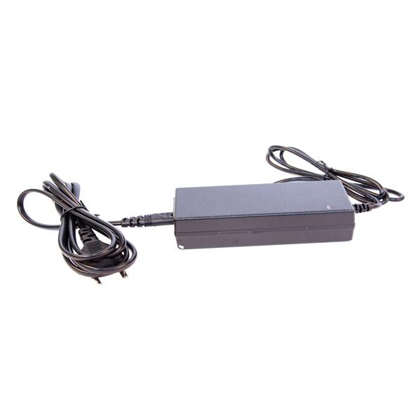 Купить Зарядное устройство для гироскутера, гироборда