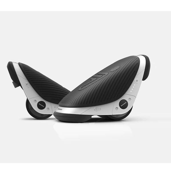 Купить Гироролики Segway-Ninebot Drift W1