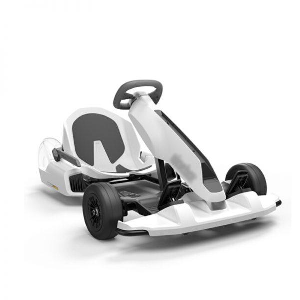 Купить Ninebot-Segway Go Kart