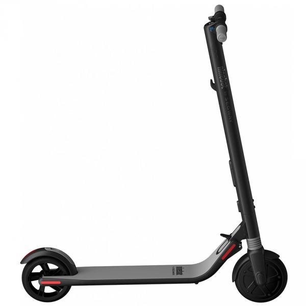 Купить Ninebot by Segway KickScooter ES1