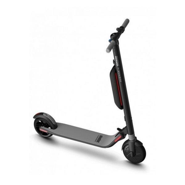 Купить Ninebot by Segway KickScooter ES4