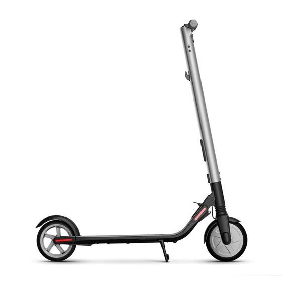 Купить Электросамокат Ninebot by Segway KickScooter ES2 (оригинал)