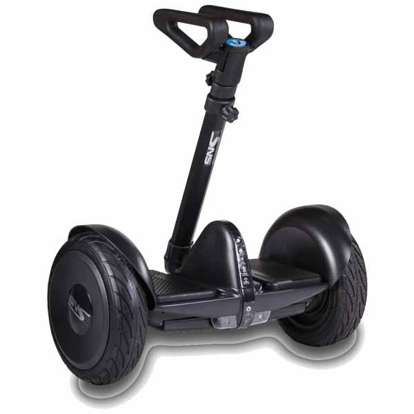 Гироскутер SNS MiniRobot mini PRO telescop 4 купить