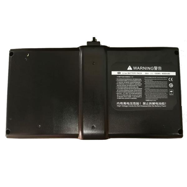 Купить аккумулятор для Ninebot Mini 36V