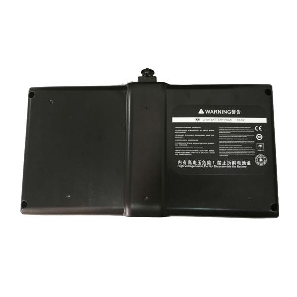 Купить аккумулятор для Ninebot Mini 55.5V